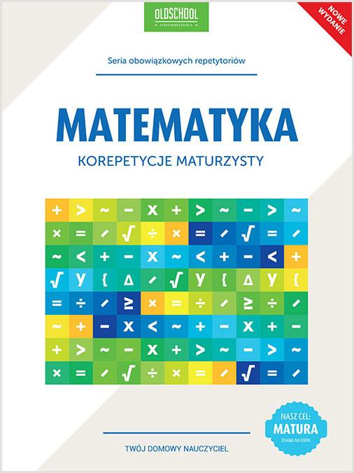 matematyka_2_wydanie_edycja