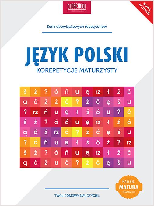 polski_2_wydanie_edycja