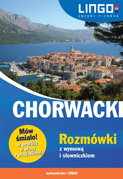 Lingo_Rozmowki_Chorwacki_Mow smialo