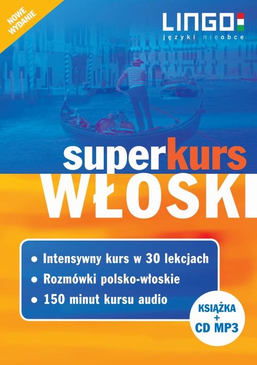 Lingo_Wloski_Superkurs_NW