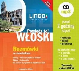 powiedz_to_wloski_rozmowki_ze_slowniczkiem__cd_IMAGE1_287553_7
