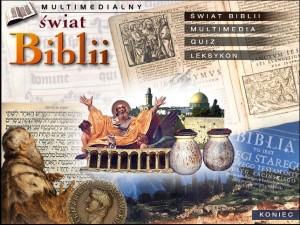 Multimedialny-swiat-biblii