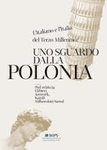L'italia del Terzo Millennio COVER - Kopia:COVER 307,32x210 grzb