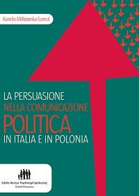 swps_la_persuasione_web