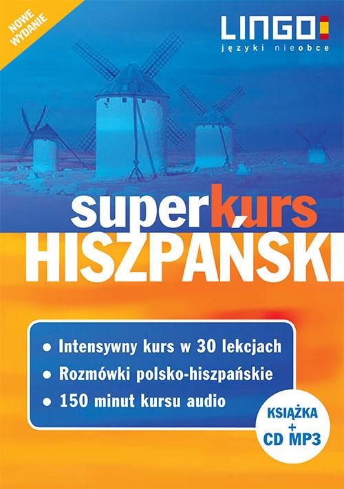 Hiszpanski_Superkurs_NoweWydanie