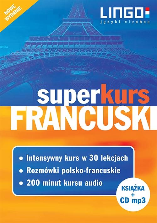 Lingo_Francuski_Superkurs_Nowe