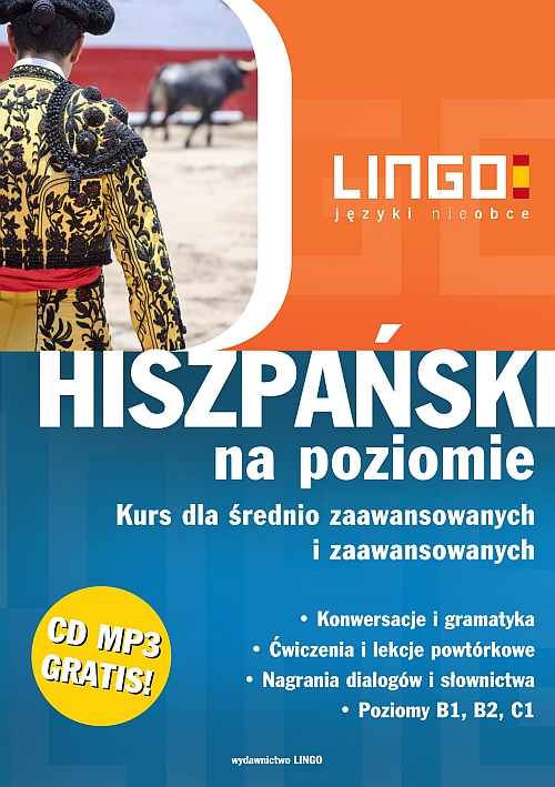 Lingo_Hiszpanski_na_poziomie