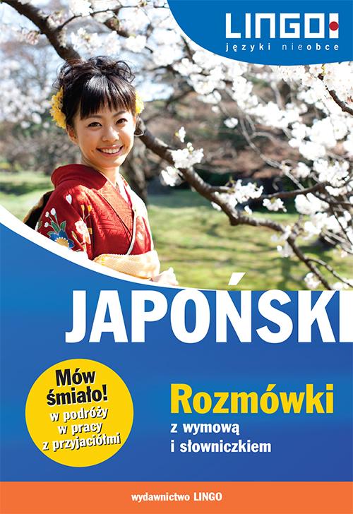 Lingo_Rozmowki_Japonski