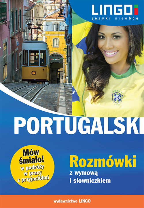Lingo_Rozmowki_Portugalski