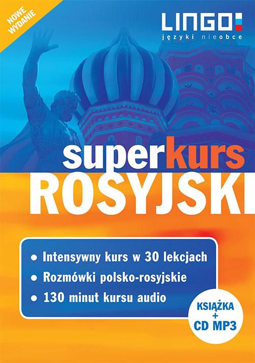 Rosyjski_Superkurs_NoweWydanie_2014