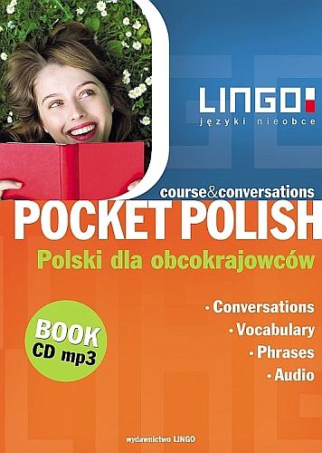 polish pocket 500