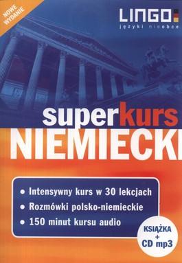 superkurs_niemiecki__cd_mp3_IMAGE1_286755_9