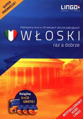 wloski_raz_a_dobrze__3cd_IMAGE1_324637_1