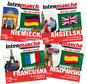 4 plyty Intermarche