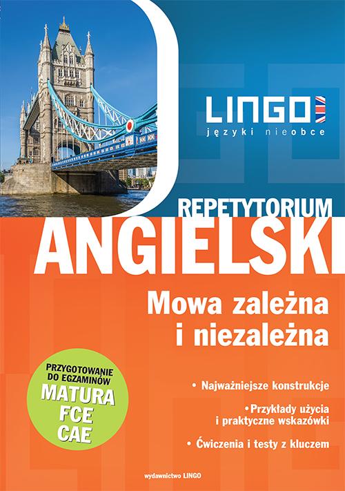 Lingo_Angielski_Mowa_zalezna_i_niezalezna
