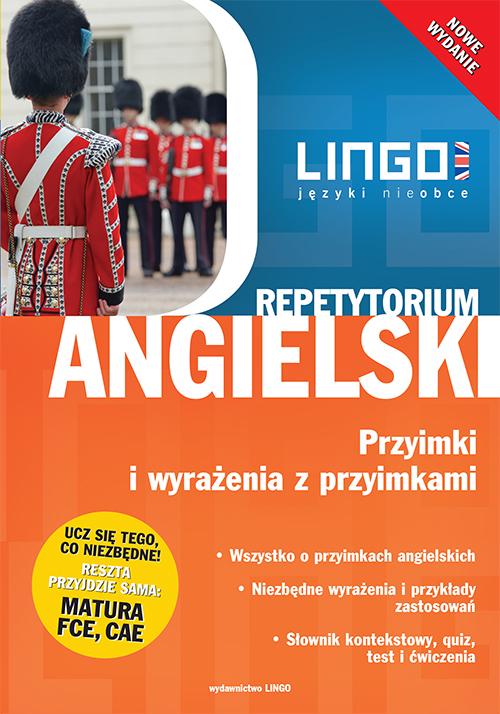 Lingo_Angielski_Przyimki_i_wyrazenia_z_przyimkami_NW