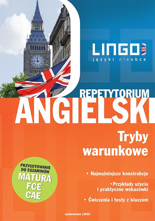 Lingo_Angielski_Tryby_warunkowe
