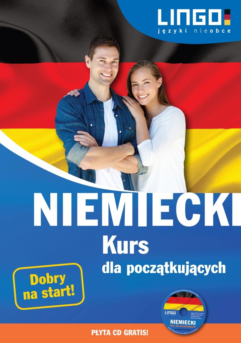 9788378923152_Niemiecki_Kurs dla poczatkujacych