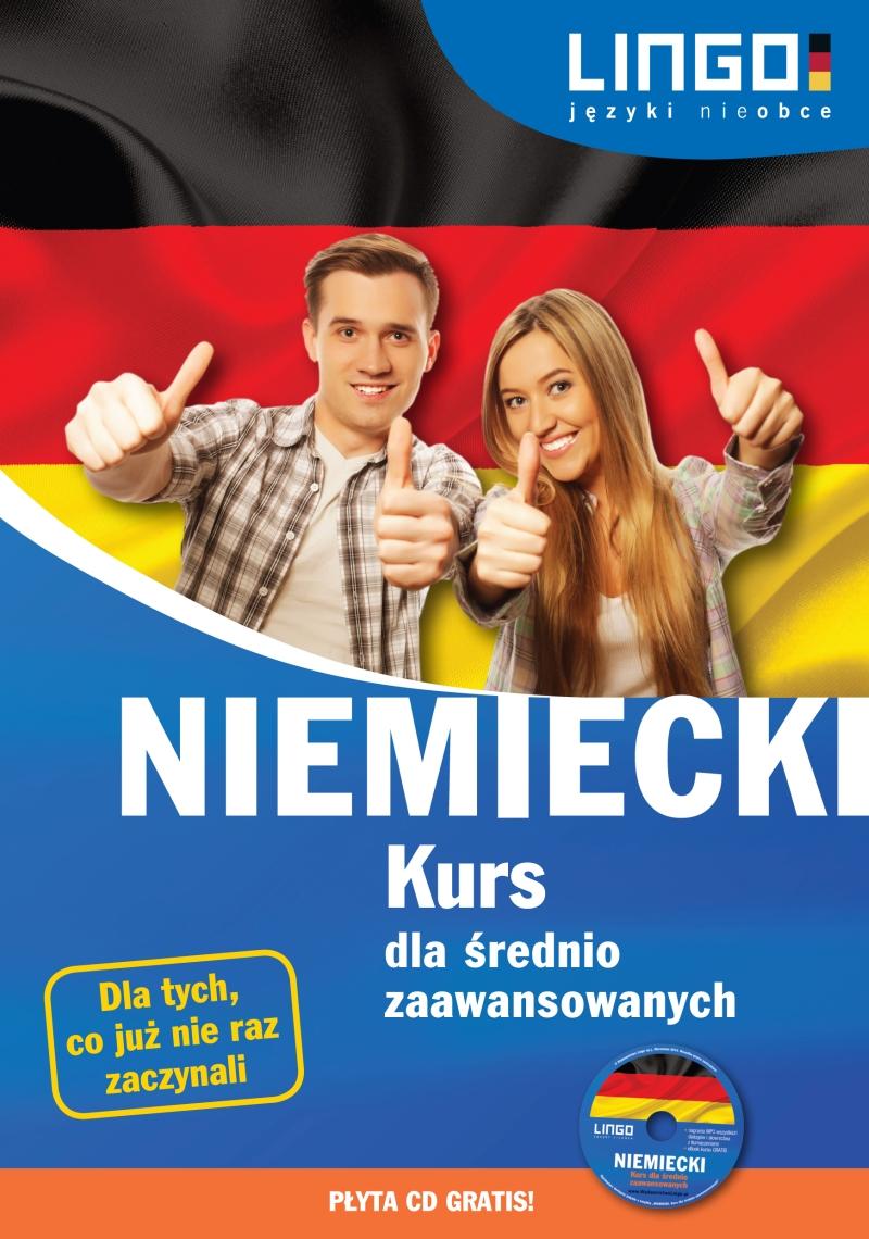 9788378923169_Niemiecki_Kurs dla srednio zaawans