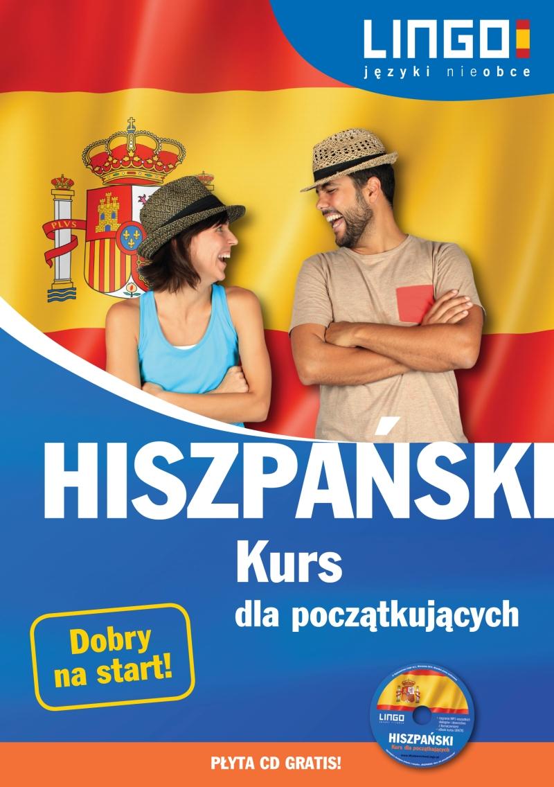 9788378923213_Hiszpanski_Kurs dla poczatkujacych