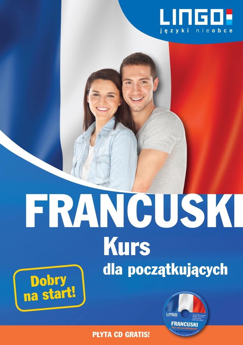 9788378923220_Francuski_Kurs dla poczatkujacych