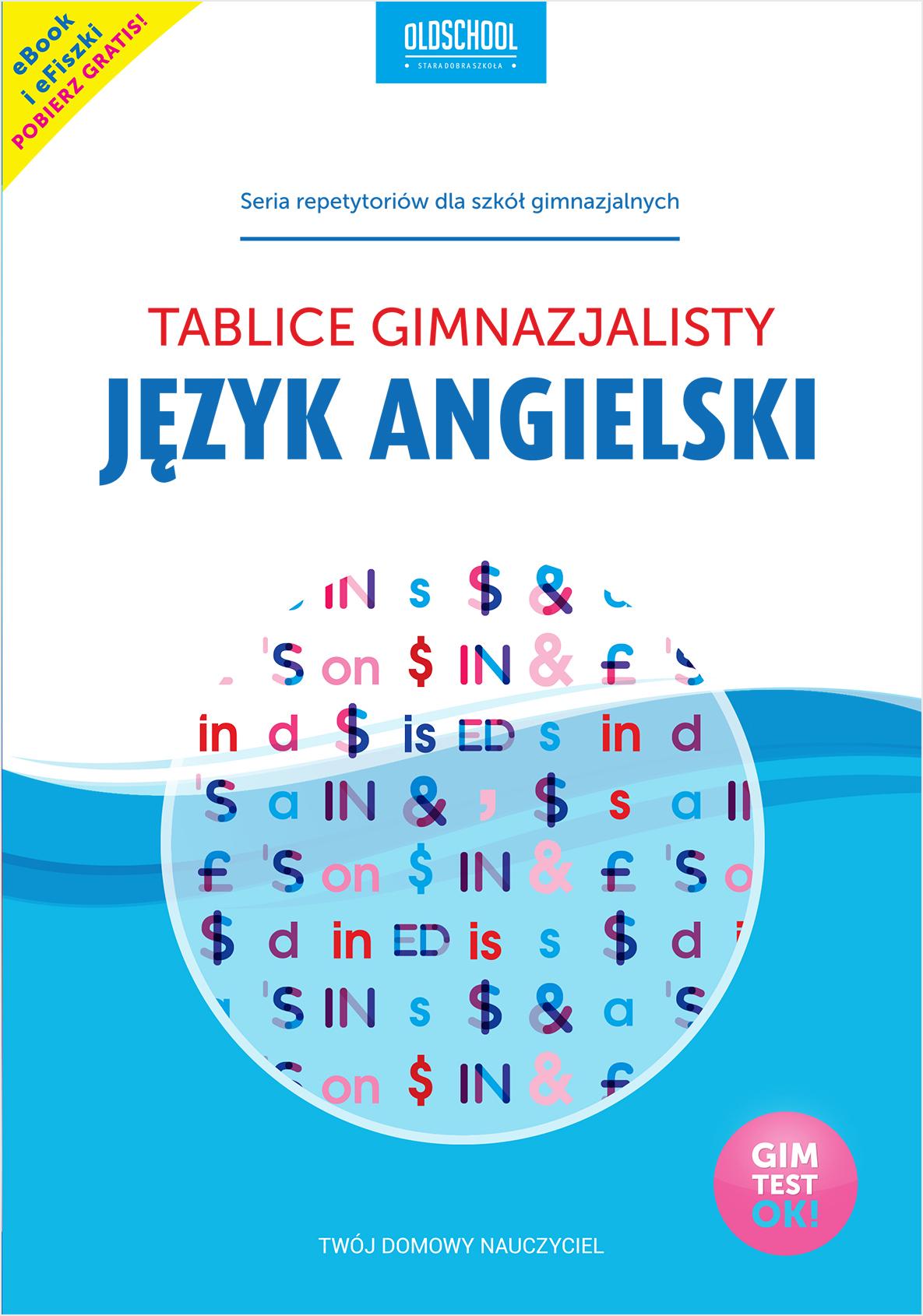 polski_okladka