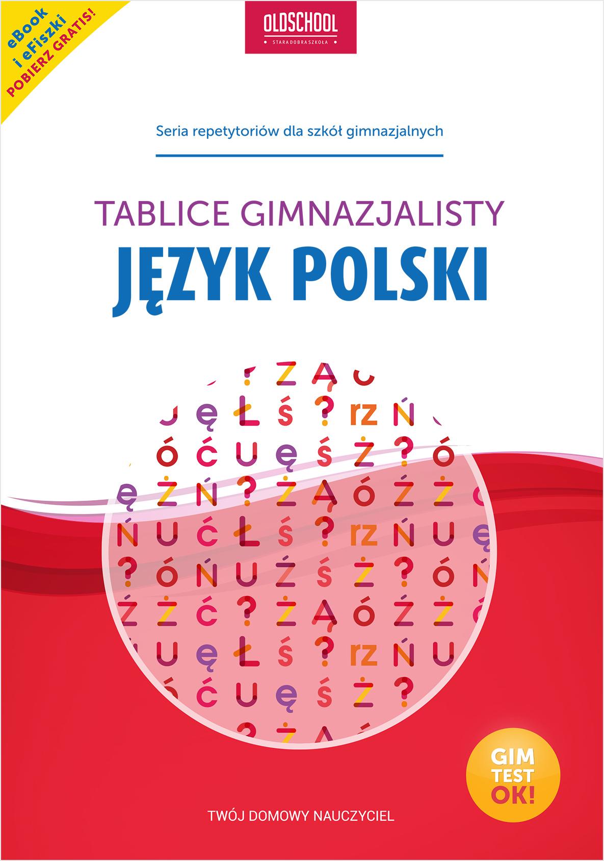 polski_okladka_krzywe