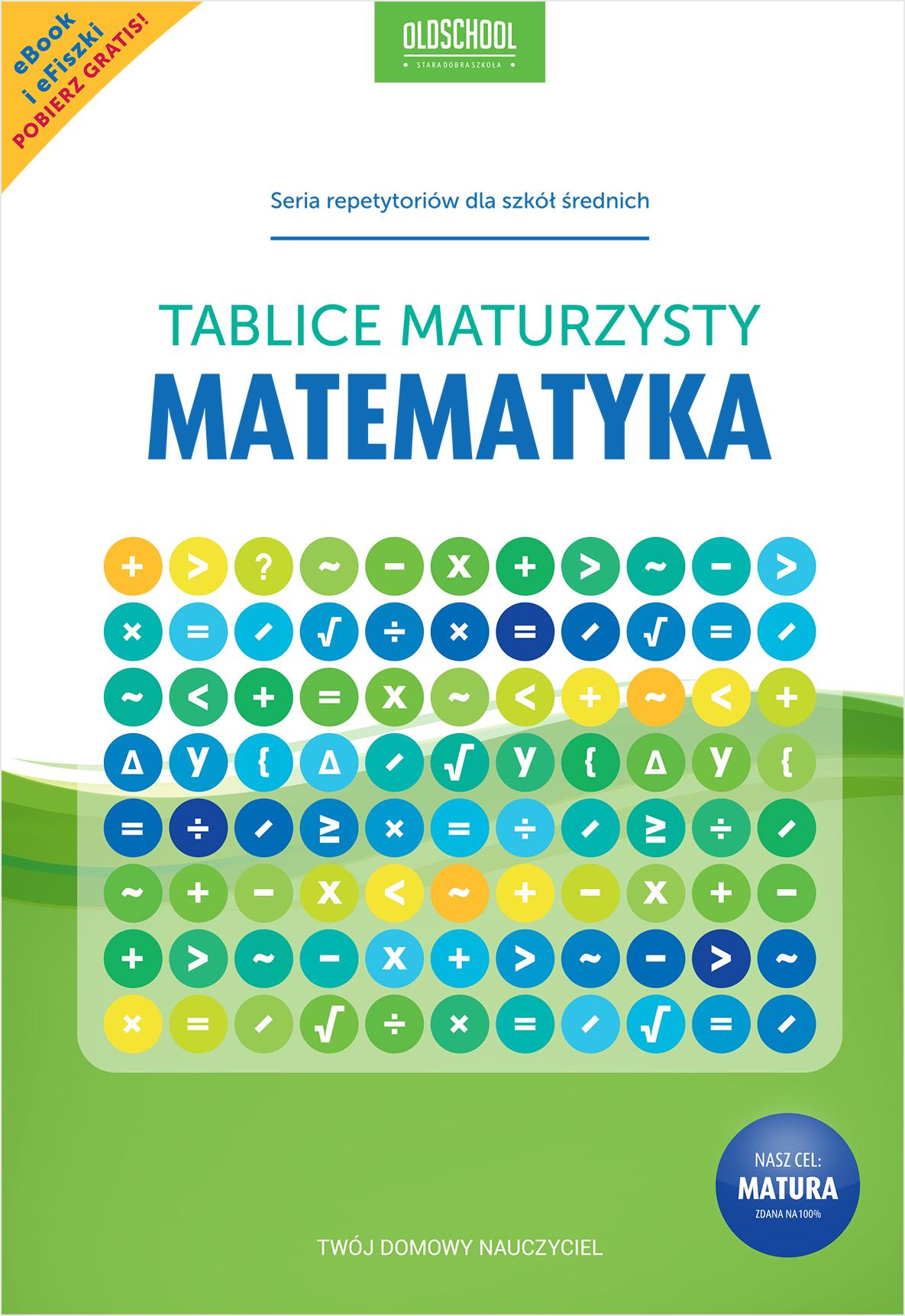 matematyka_maturzysta