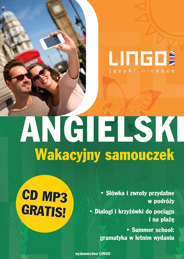 Lingo_Angielski_wakacyjny samouczek