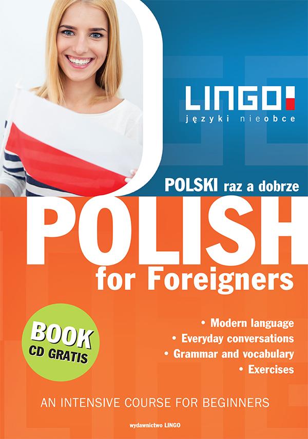 Lingo_Polski raz a dobrze_wer angielska_NW
