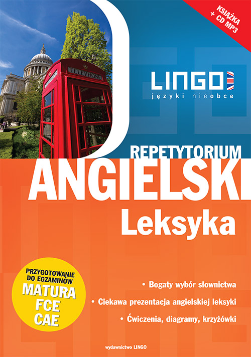 Lingo_Angielski_Leksyka_Repetytorium
