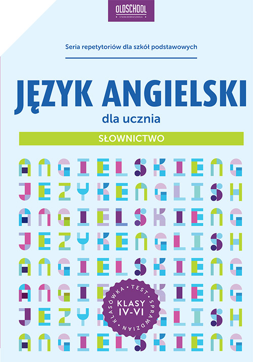 angielski_leksyka_krzywe