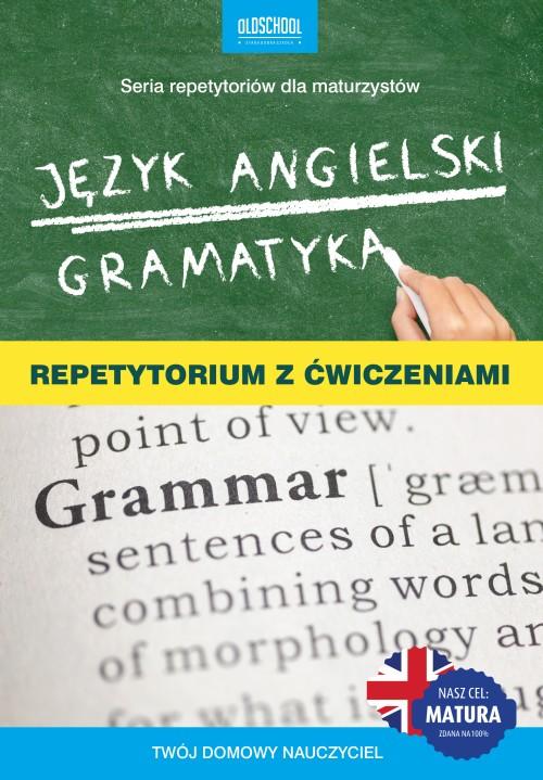 Oldschool_Jezyk angielski_Gramatyka_Repetyt z cwicz