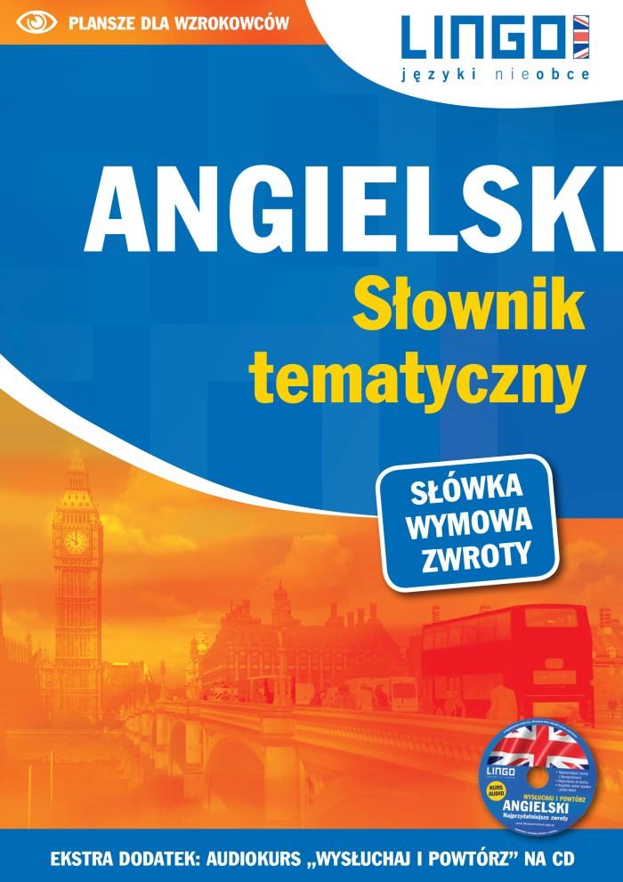 Lingo_Angielski_Slownik_tematyczny