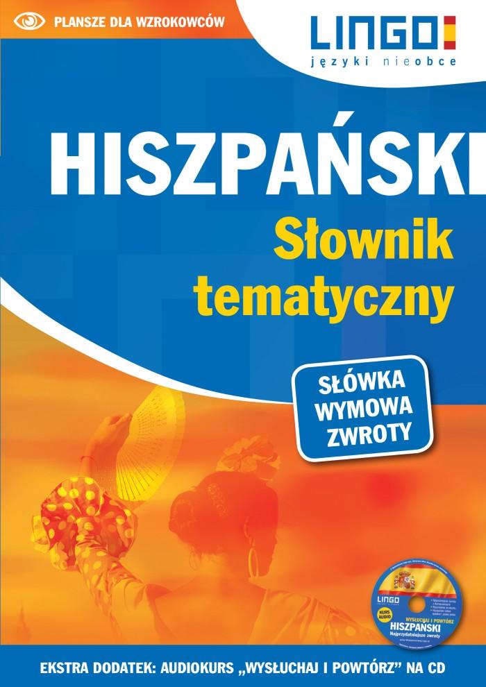 Lingo_Hiszpanski_Slownik_tematyczny