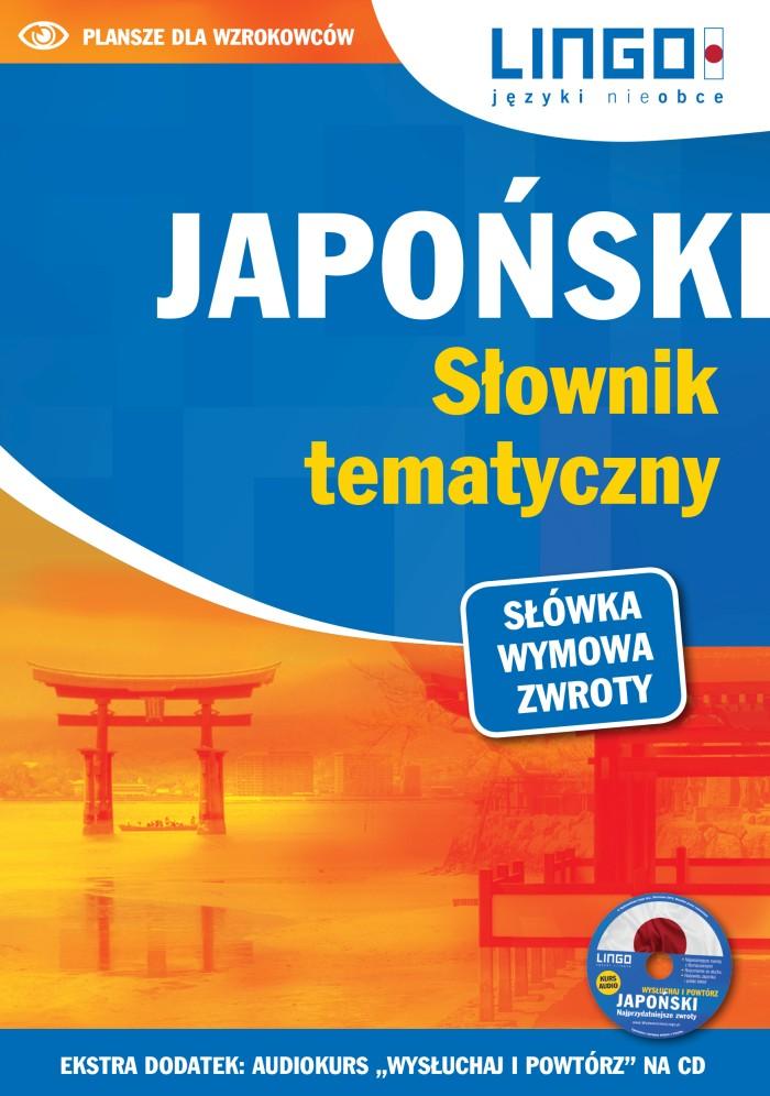 Lingo_Japonski_Slownik_tematyczny