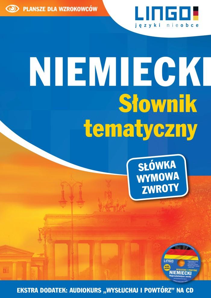 Lingo_Niemiecki_Slownik_tematyczny