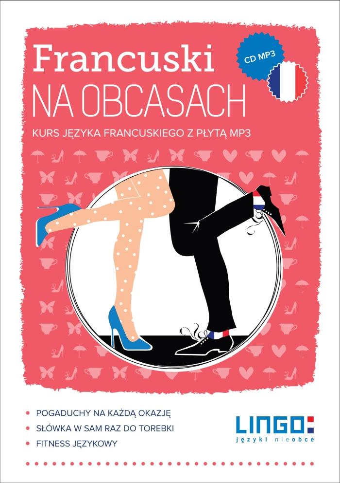 francuski_druk_krzywe