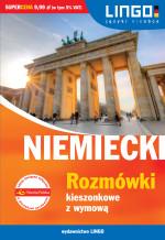 Lingo_Niemiecki_Rozmowki kieszonkowe z wymowa_dla Poczty (1)