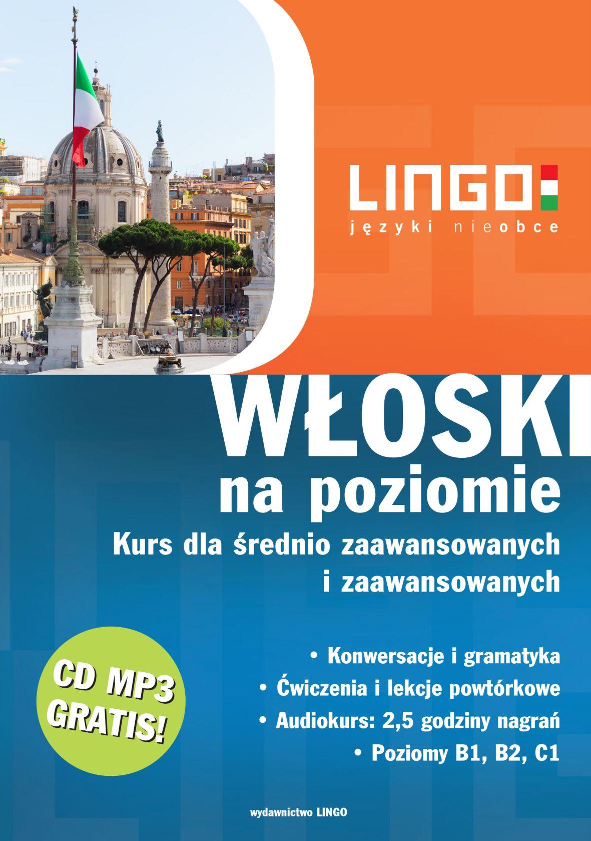 Lingo_Wloski na poziomie