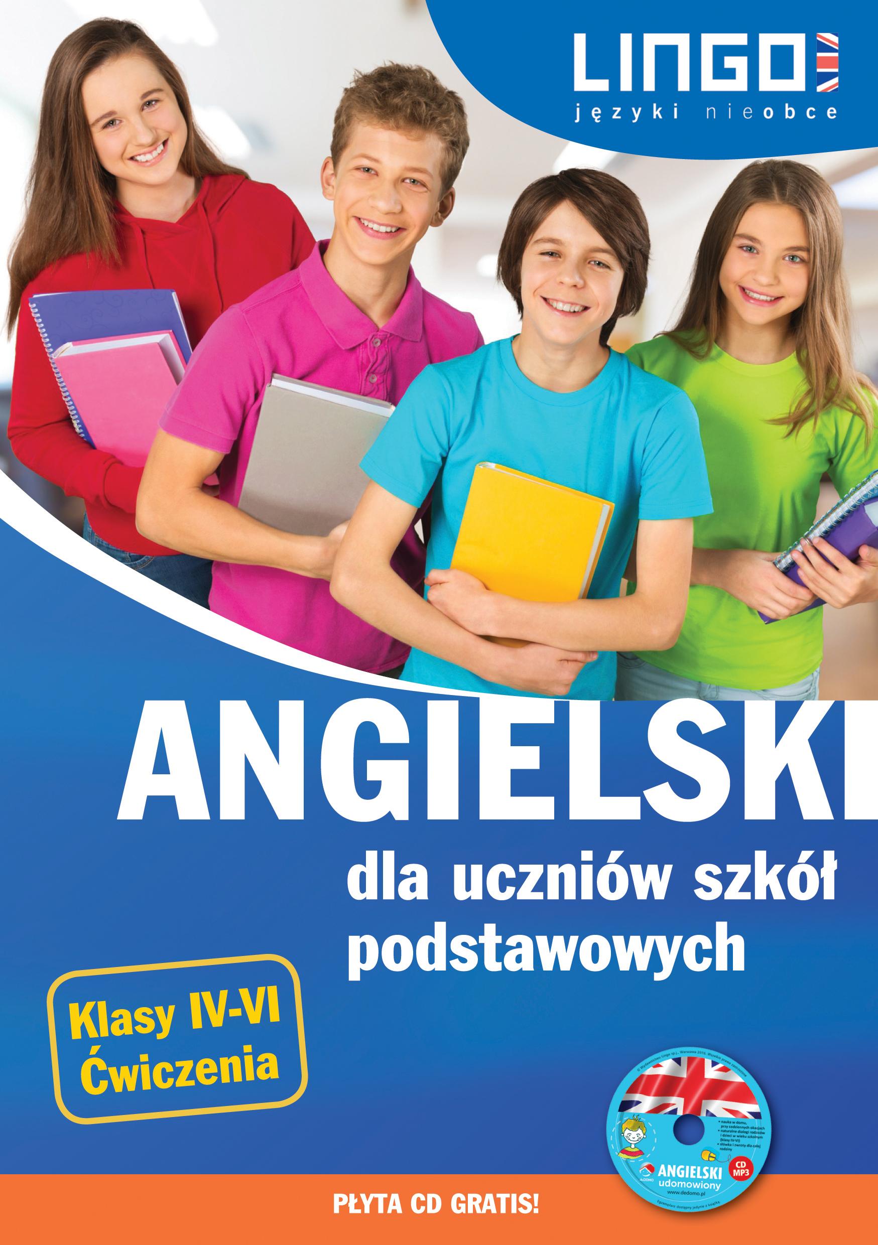 Lingo_Angielski dla uczniow szkol podst 2