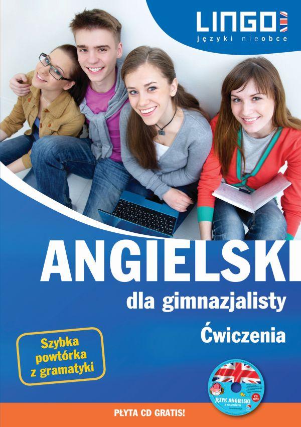 Lingo_Angielski_dla gimnazjalisty_cwiczenia