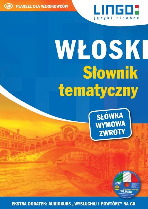 Lingo_Wloski_Slownik tematyczny