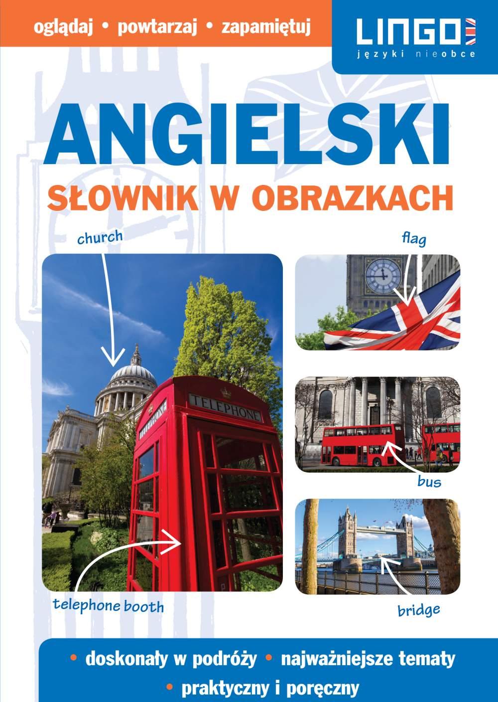 Lingo_Angielski_Slownik w obrazkach