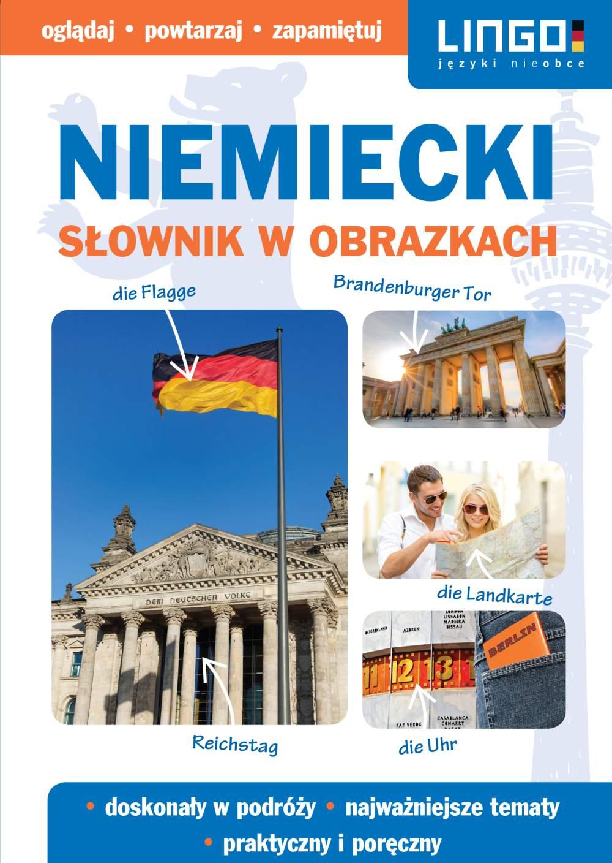 Lingo_Niemiecki_slownik w obrazkach