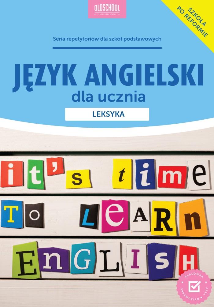 angielski_druk_krzywe