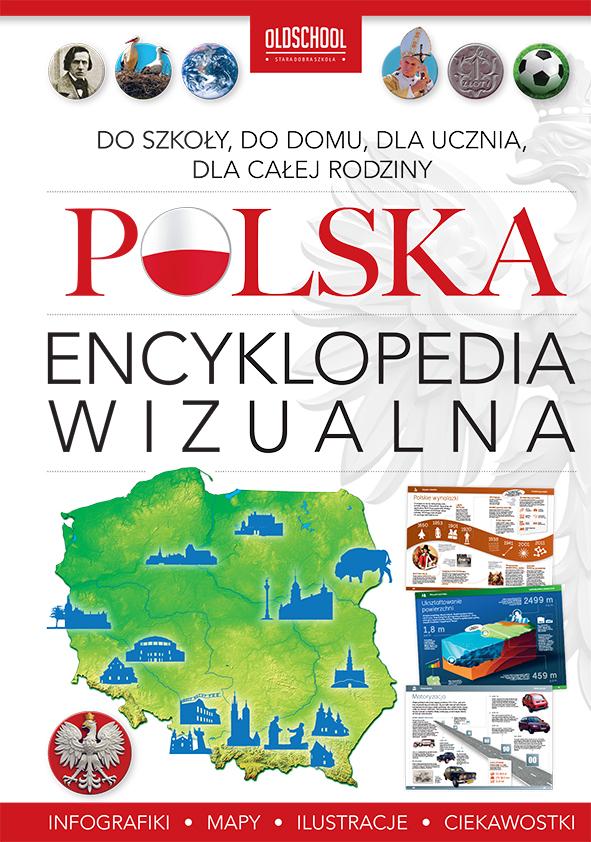 Oldschool_Polska_Encyklopedia_wizualna