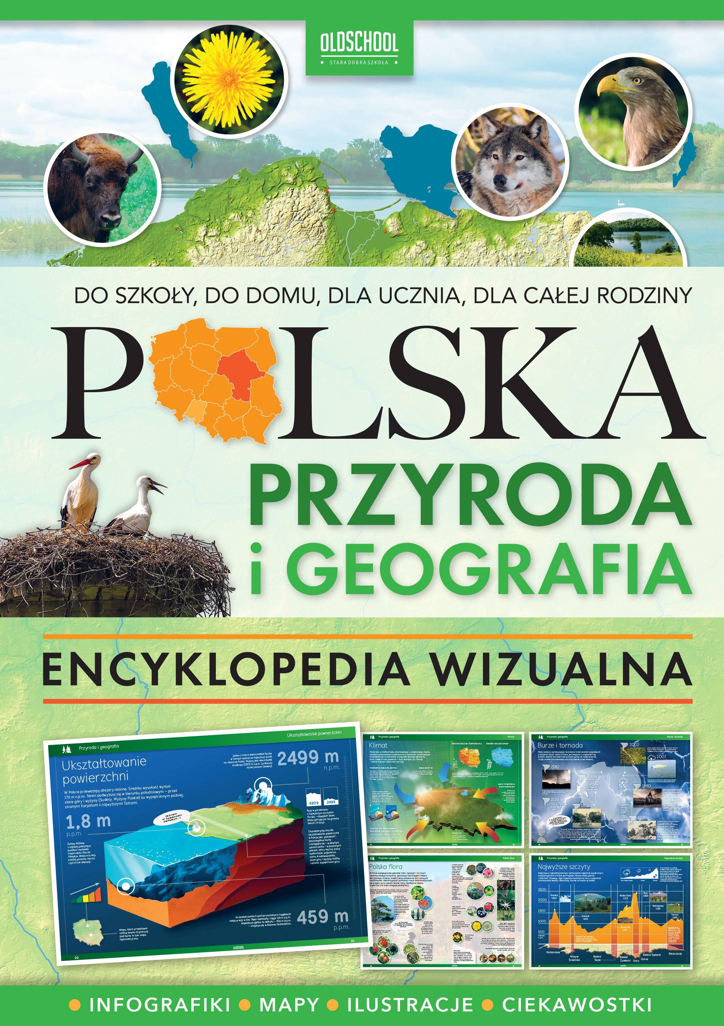 Oldschool_Polska_Przyroda-i-geogr_Encyklopedia-wiz
